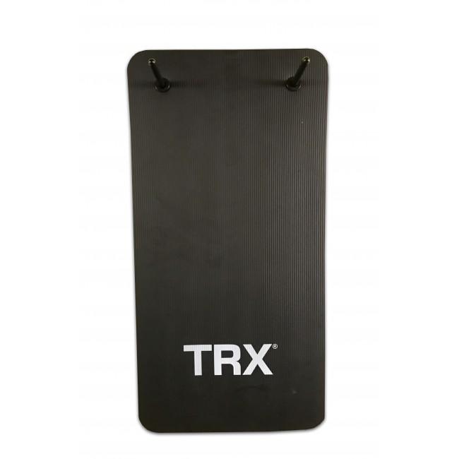 TRX NBR Matte