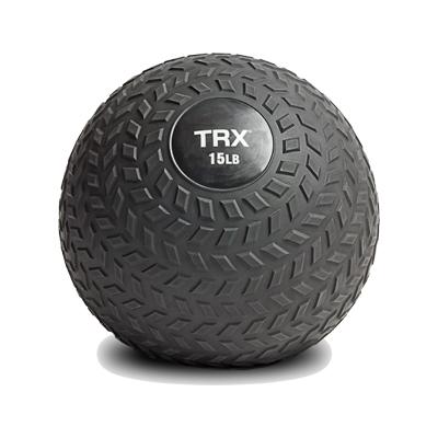 TRX Slam Balls 22,7 kg