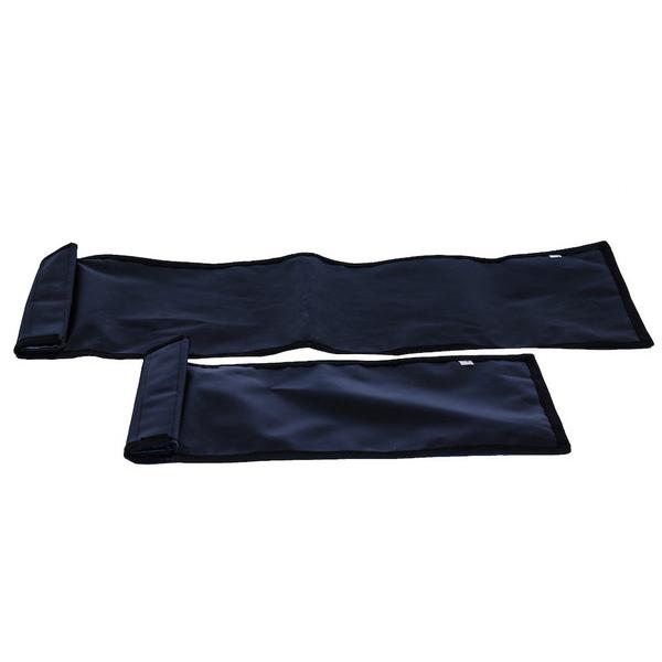 Ultimate Sandbag - Innensäcke Medium/Large