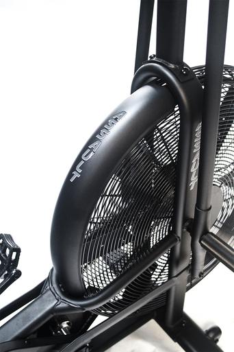 Assault Air Bike - Wind Screen (Ersatzteil)