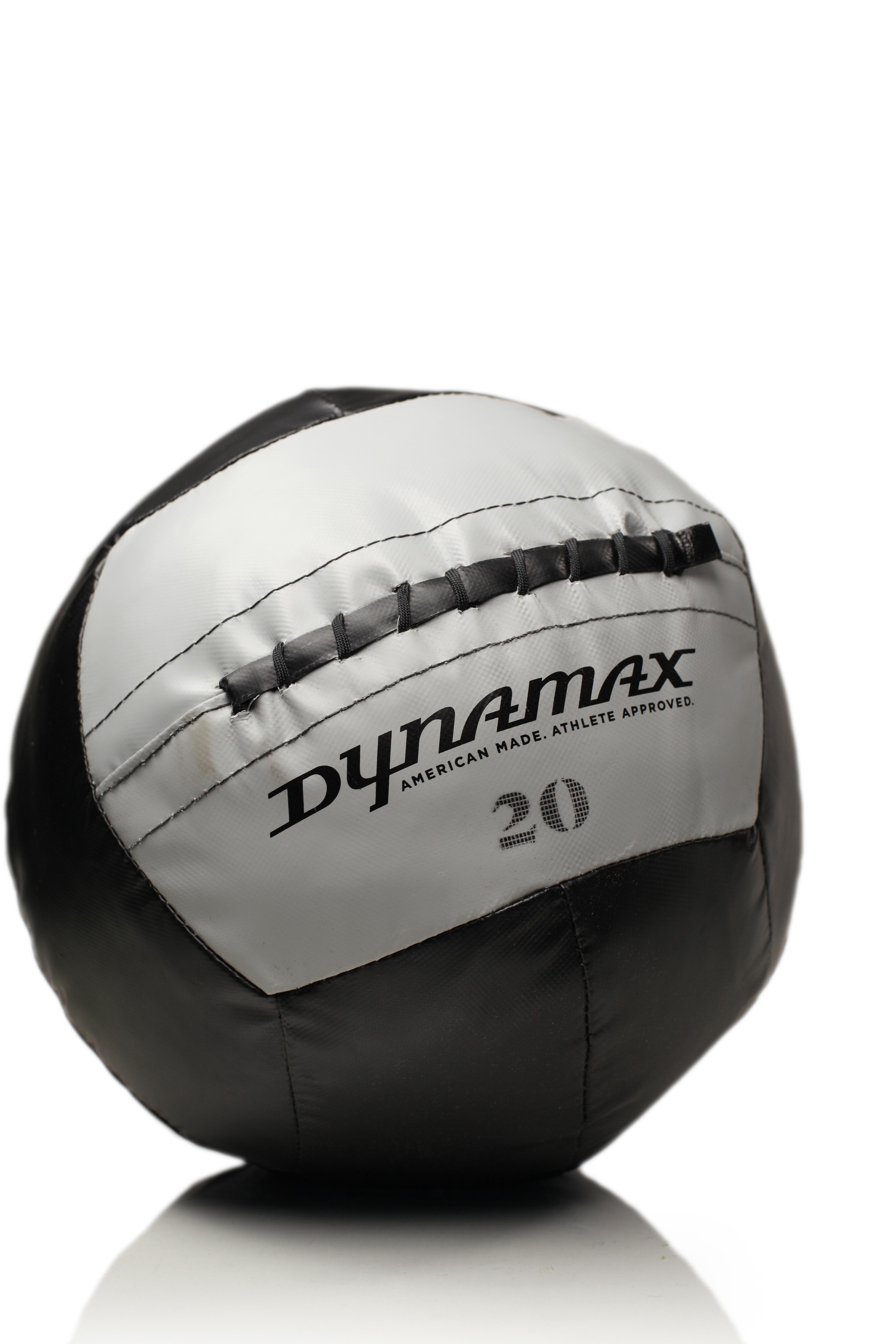 Dynamax Standard Ball 4 kg