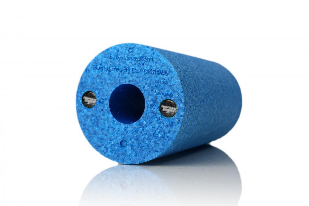 PB Blueroll - Standard