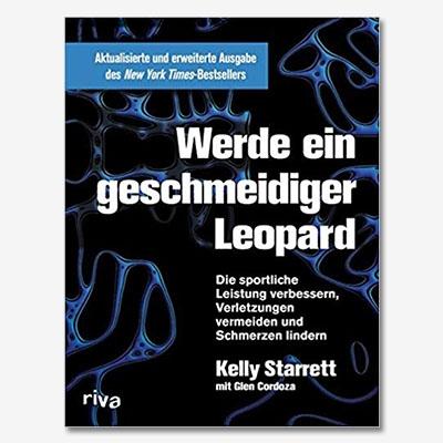 Werde ein geschmeidiger Leopard aktualisierte und erweiterte Ausgabe (Buch)