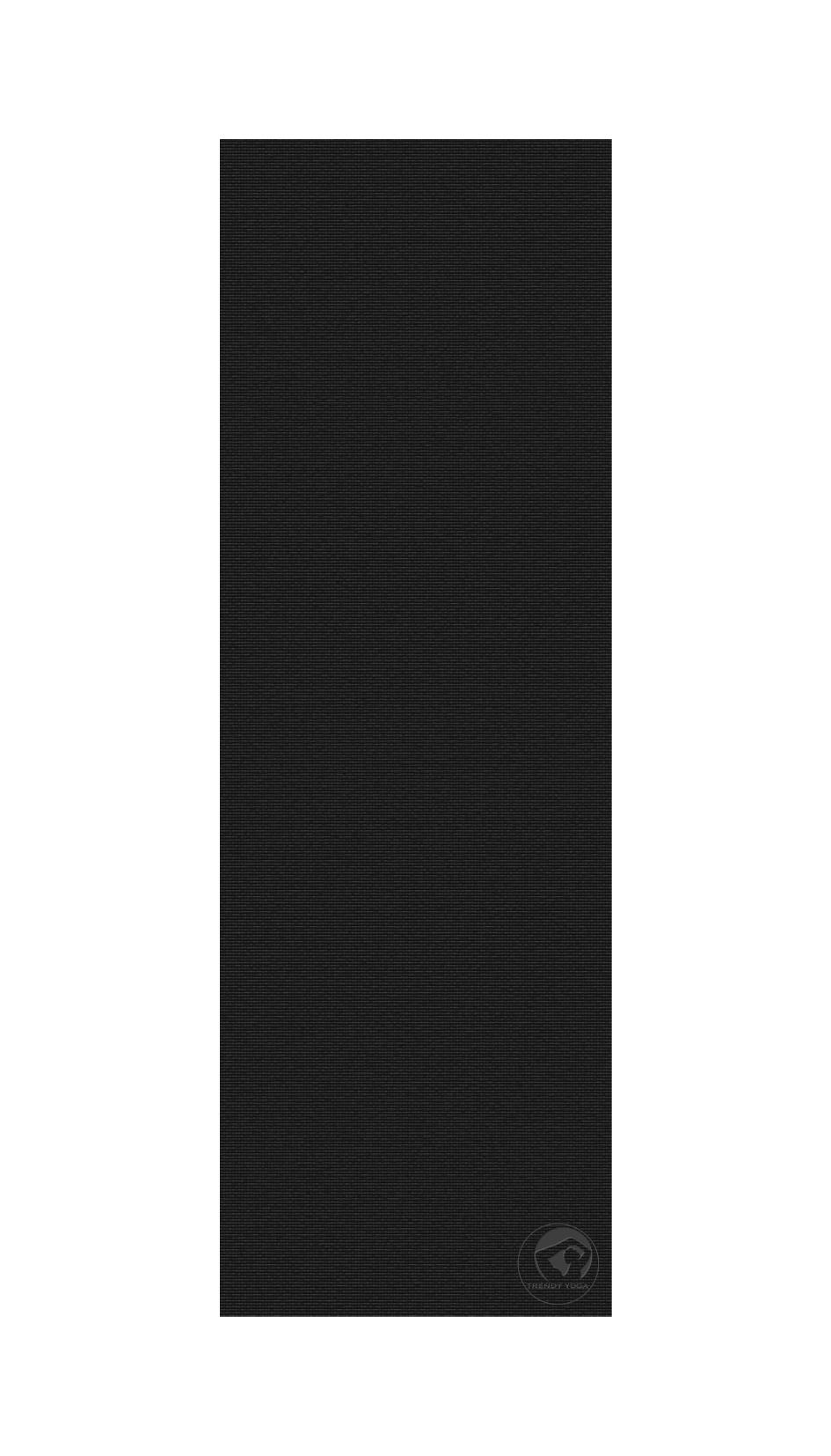 YogaMat - anthrazit