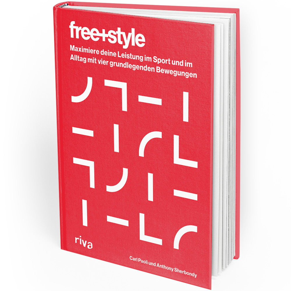 Freestyle (Buch)