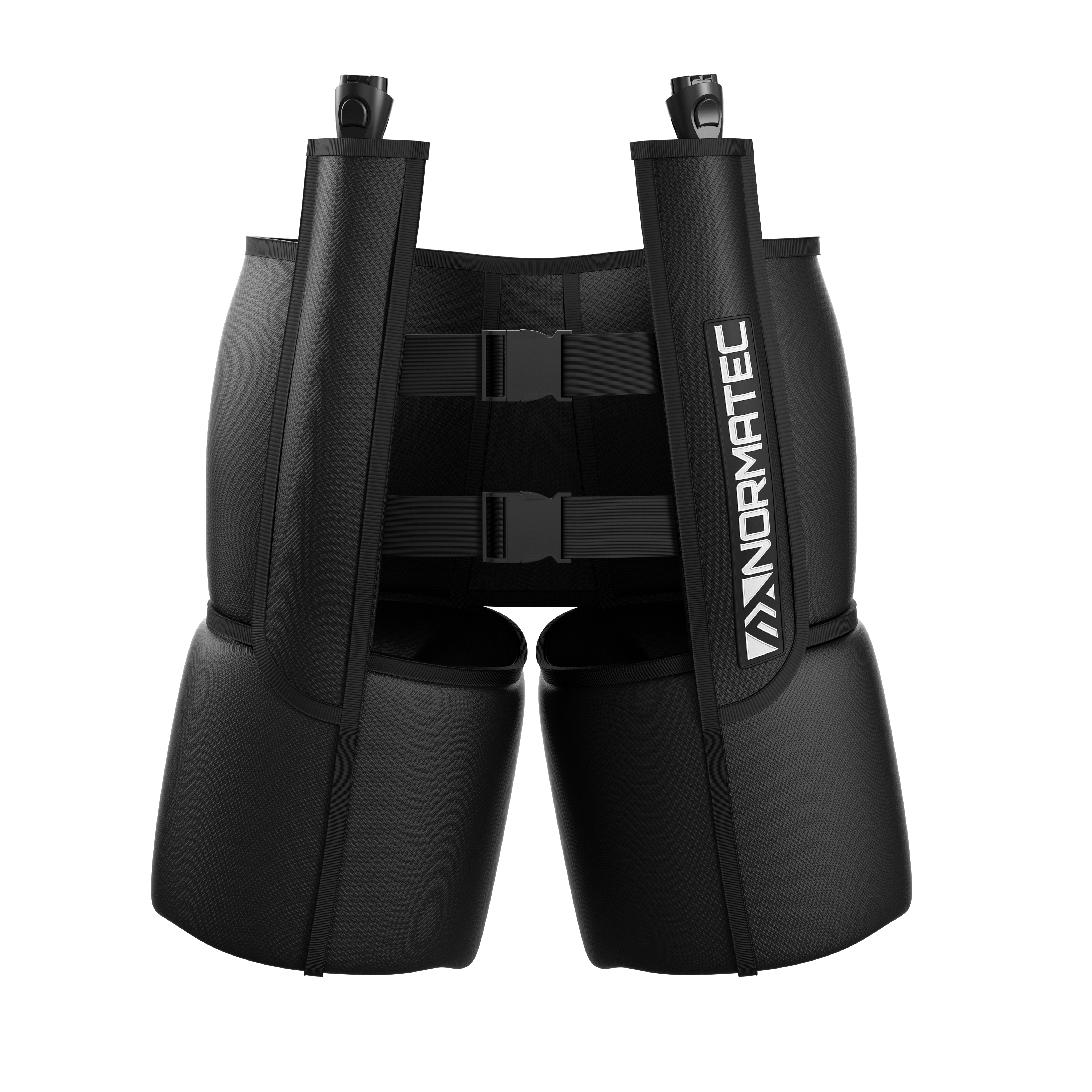 NormaTec 2.0 Leg Recovery System - Hip (Zubehör)