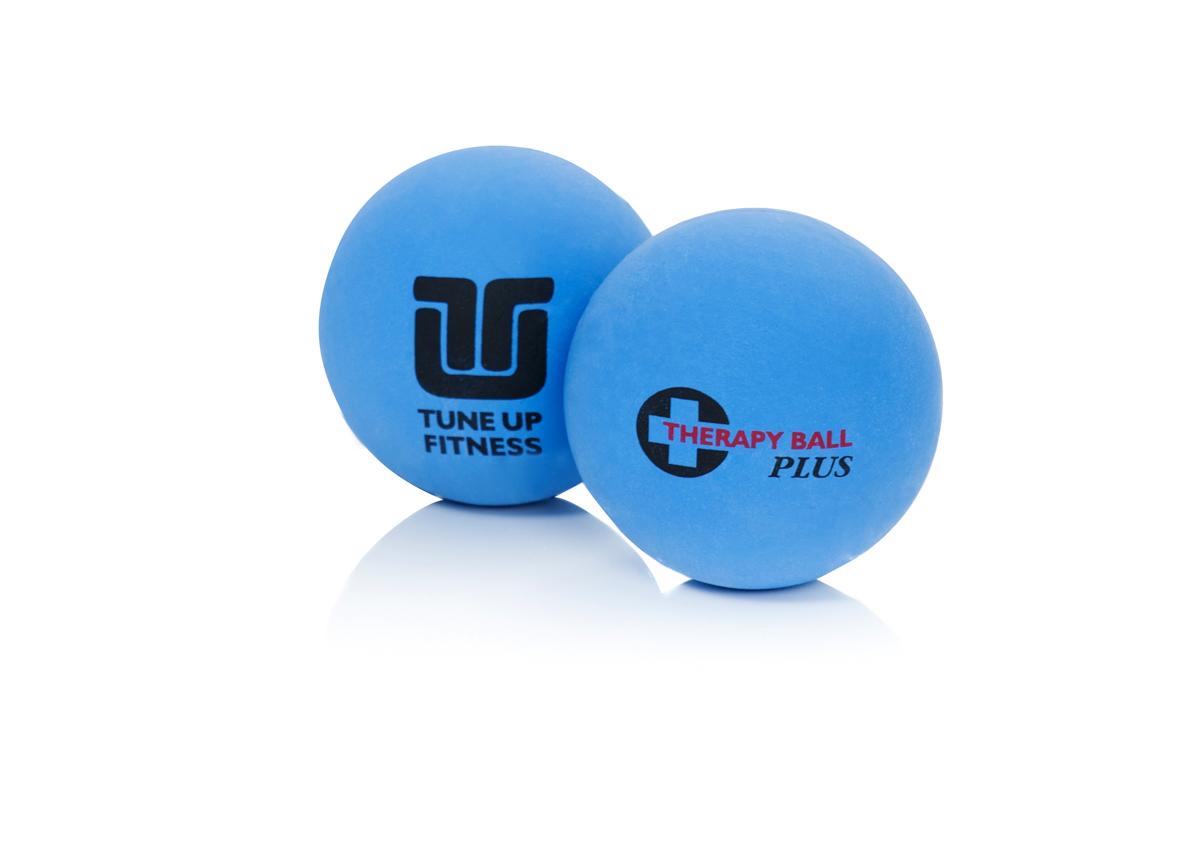 Therapy Ball Plus (Set)