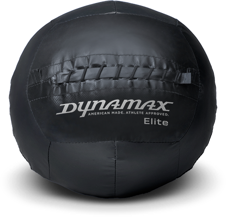 Dynamax Elite Ball