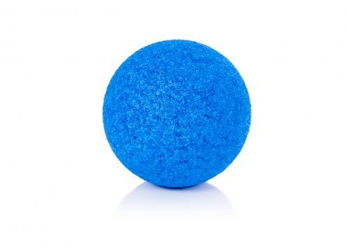 Blueroll Set