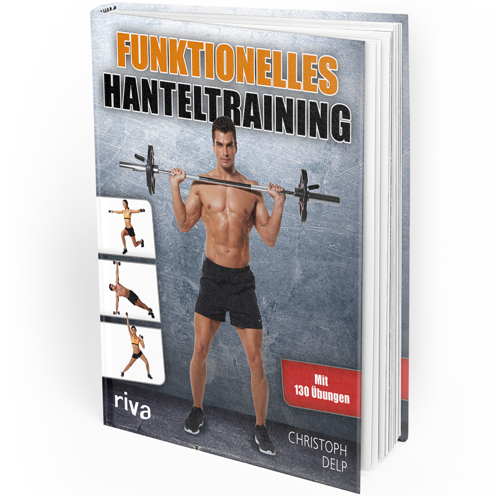 Funktionelles Hanteltraining (Buch)