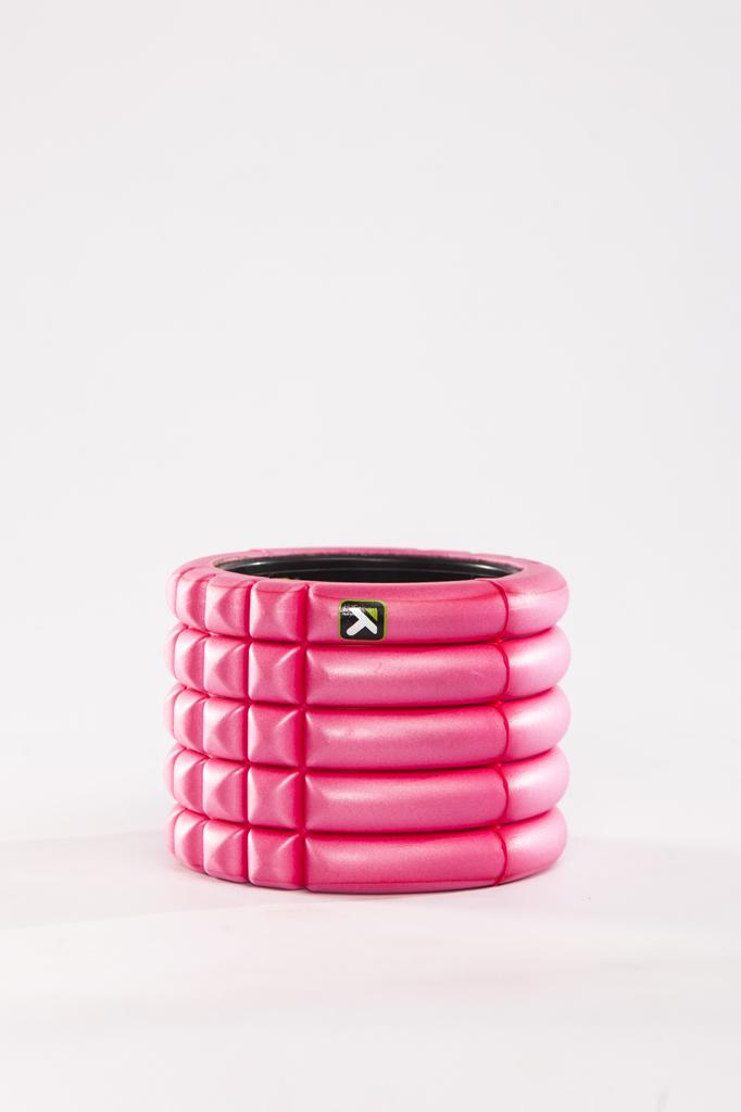 TriggerPoint GRID MINI Pink