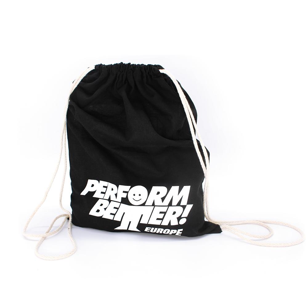 PB Training Bag