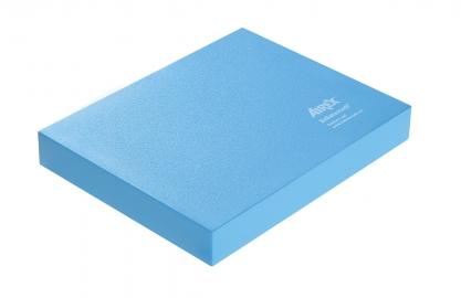 Airex® Balance Pad - Standard